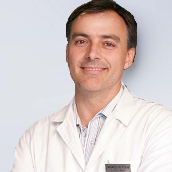 VICENTE J. BAIXAULI