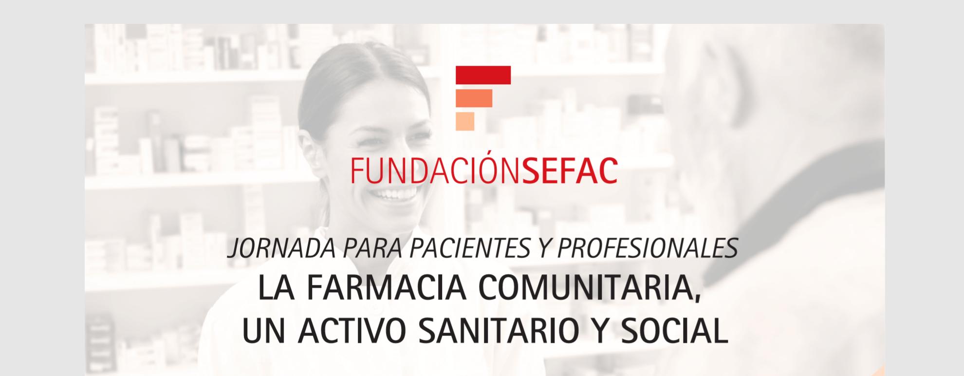 Fundación SEFAC