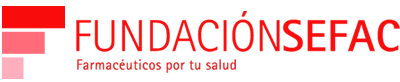 Fundación SEFAC Logo