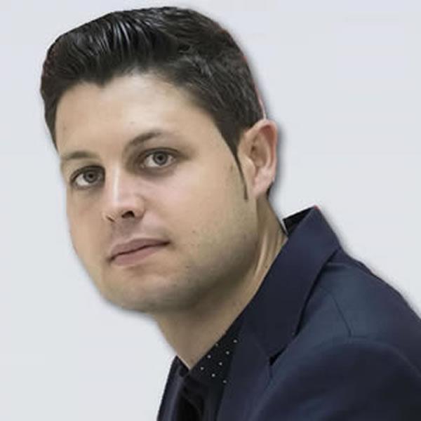 Fernando Mud