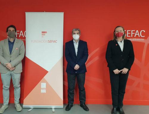 La Fundación SEFAC y Celíacs de Catalunya firman un convenio para reforzar la colaboración de los farmacéuticos con las personas con celiaquía